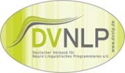 Business Coaching - Coach DVNLP Zertifikat