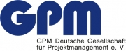 Business Coaching - Projekt Management Zertifikat