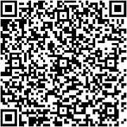 Business Coaching - Human Investment Coaching - QR-Code